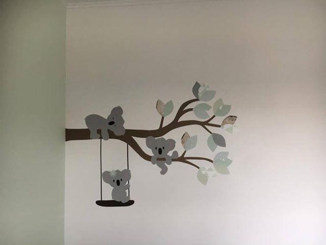koala tak